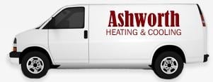 Photo of Ashworth Heating & Cooling: Milton, WV