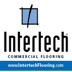 Intertech Commercial Flooring