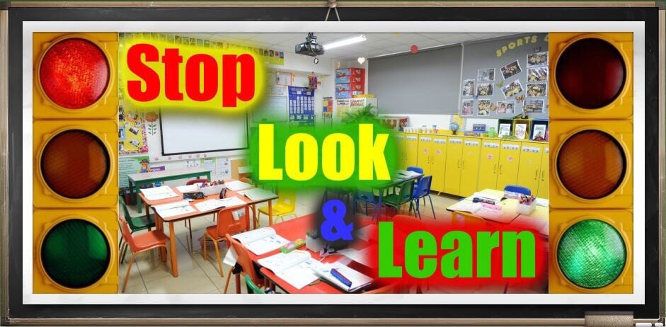 Stop Look and Learn: 2184 S Jog Rd, Greenacres, FL