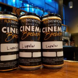 Flix Brewhouse Carmel - 261 Photos & 430 Reviews - Cinemas