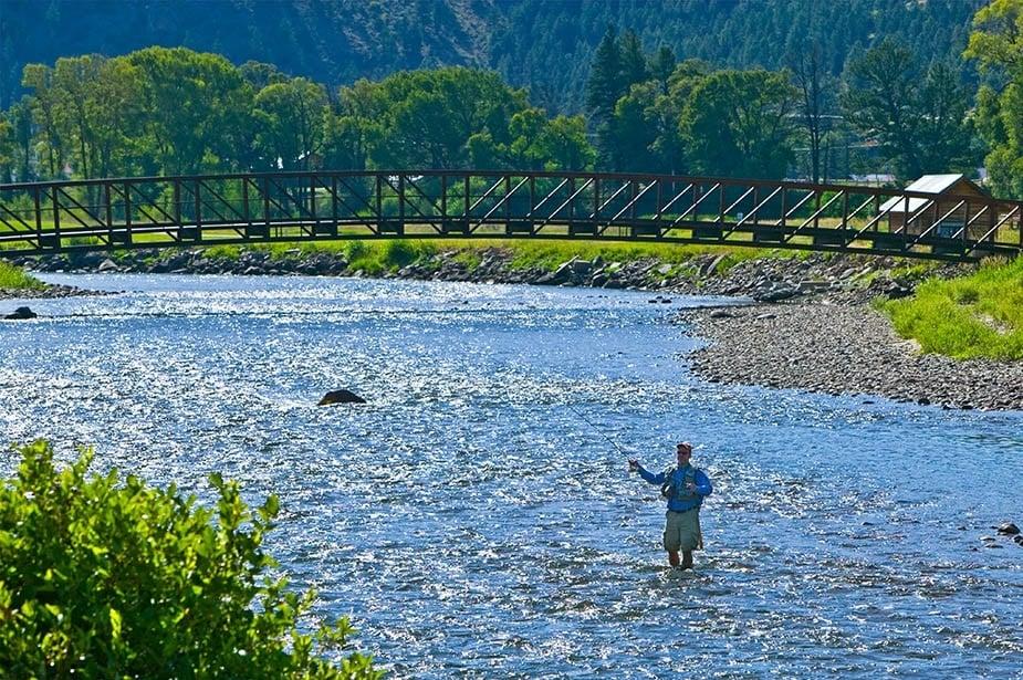 Aspen Ridge RV Park: 700 Hwy 149, South Fork, CO