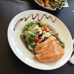 Photo Of Lola S Seafood Eatery Stuart Fl United States