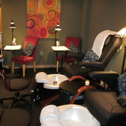 Cinema hair studio 21 reviews hair salons 20 s for 007 salon madison wi