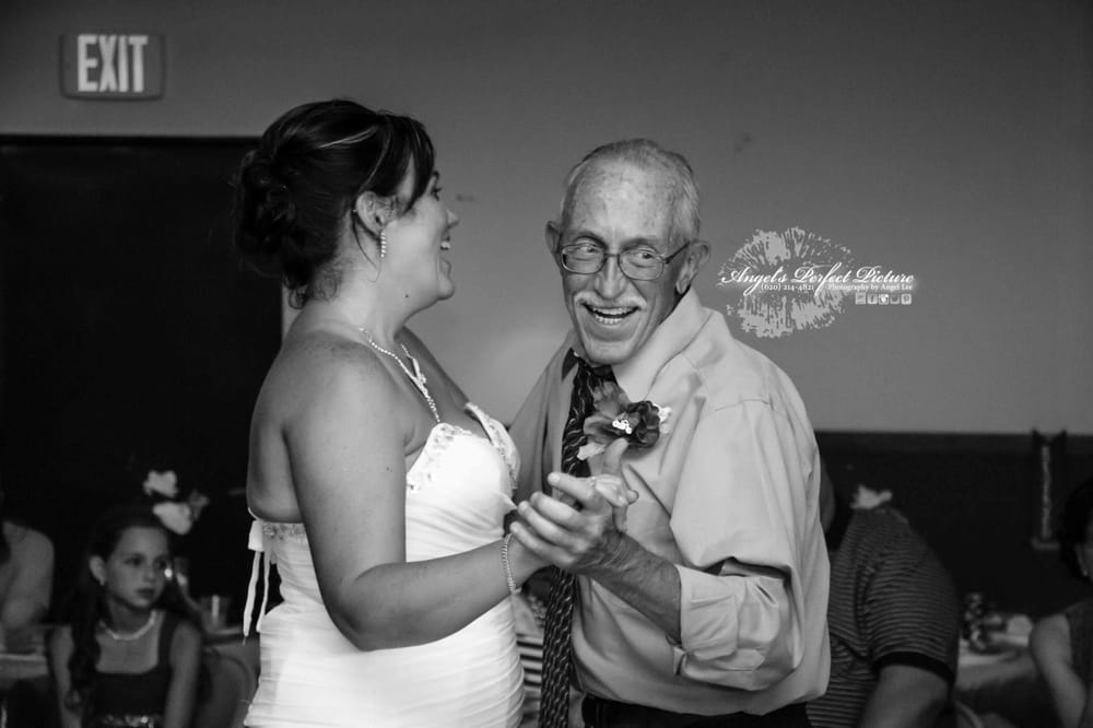 Angel's Perfect Picture Photography By Angel Lee: 1520 E Rodkey Rd, Garden City, KS