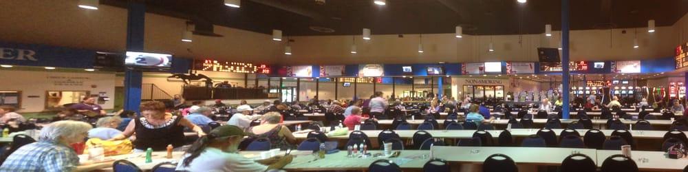 Tulalip bingo casino best casino netpay online