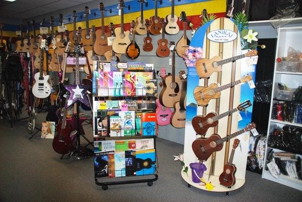 the music store 16 reviews musical instruments teachers 2630 w baseline rd mesa az. Black Bedroom Furniture Sets. Home Design Ideas