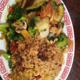 Rose Garden Chinese Restaurant 122 Fotos Y 369 Rese As Cocina China 1079 Sunrise Ave