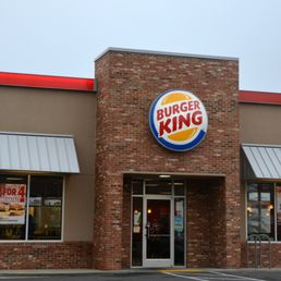 Burger King 10 Reviews Fast Food 8903 S Tryon St