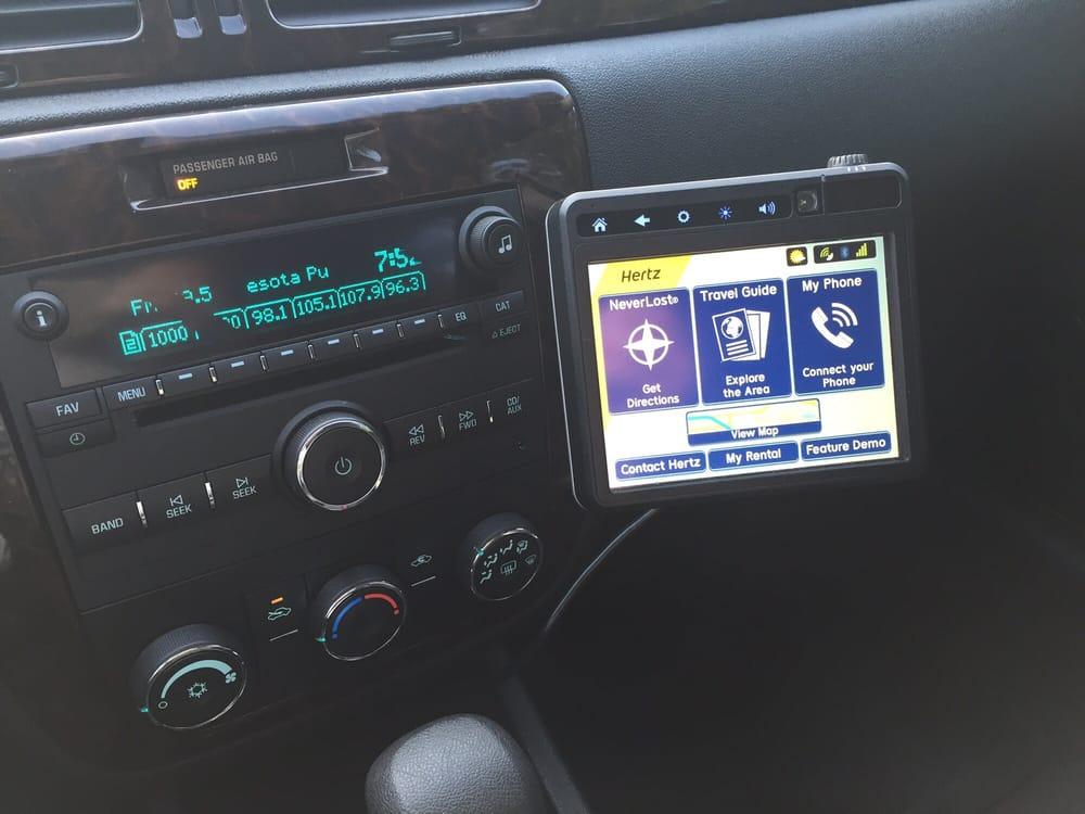 hertz rent a car car rental edinborough way edina mn phone number yelp
