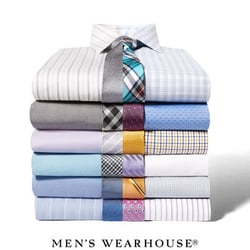 willow grove men Find clothing in willow grove, pa on yellowbook get reviews and contact details for each business including videos, opening hours and more.
