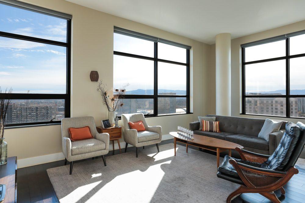 Lisa Lyons - Climb Real Estate: 251 Rhode Island, San Francisco, CA