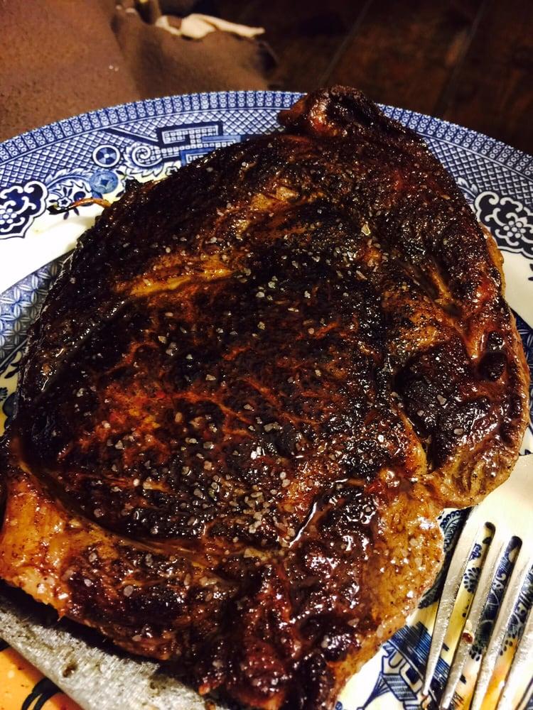 Bogner Quality Meats