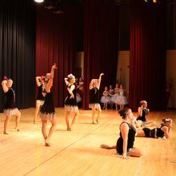 dance step uxbridge 63 photos performing arts 870 quaker hwy