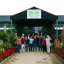 Bell Plantation Garden Centre Ltd Nrs Nurseries