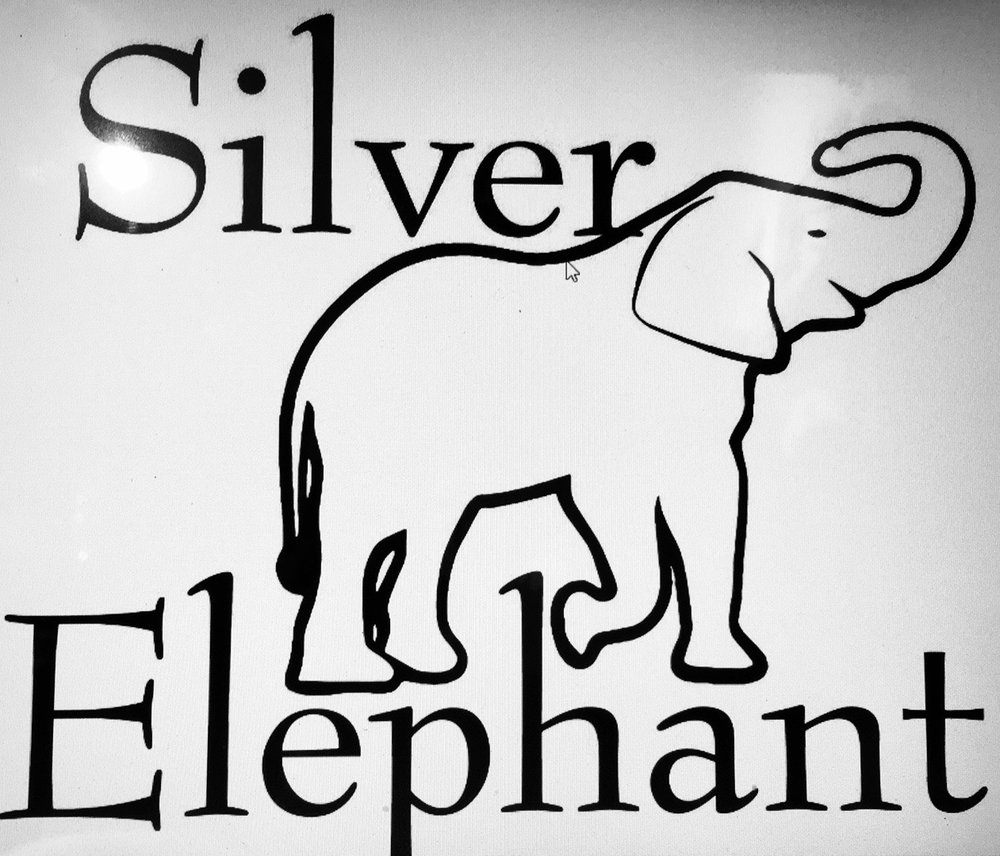 The Silver Elephant: 139 S Main St, Bellefontaine, OH