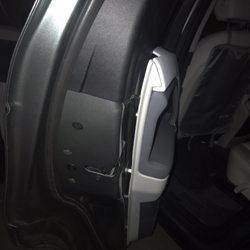Land Rover Carlsbad >> Land Rover Carlsbad 16 Photos 59 Reviews Car Dealers 5550