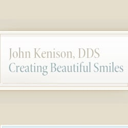 John B Kenison, DDS - Souhegan Valley Dental: 99 Amherst St, Milford, NH