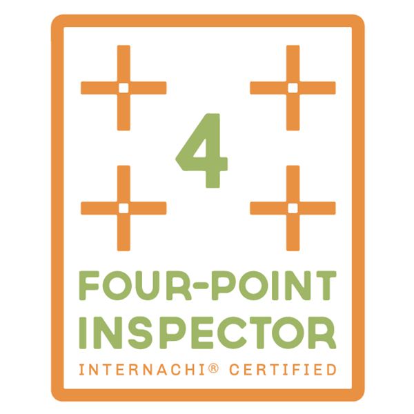 Refined Home Inspections: 2106 Parker Rd, Cantonment, FL