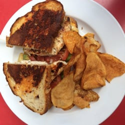 Charlie's Kitchen - Order Food Online - 202 Photos & 871 Reviews