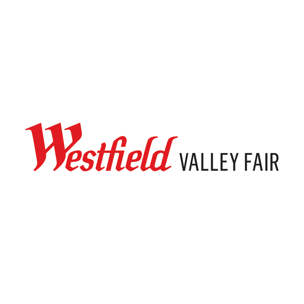 Westfield Valley Fair