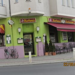 restaurant viettonic food delivery pichelsdorfer str 143 spandau berlin germany. Black Bedroom Furniture Sets. Home Design Ideas