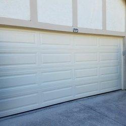 Photo Of Loyalty Garage Doors Orange County   Tustin, CA, United States.  Final