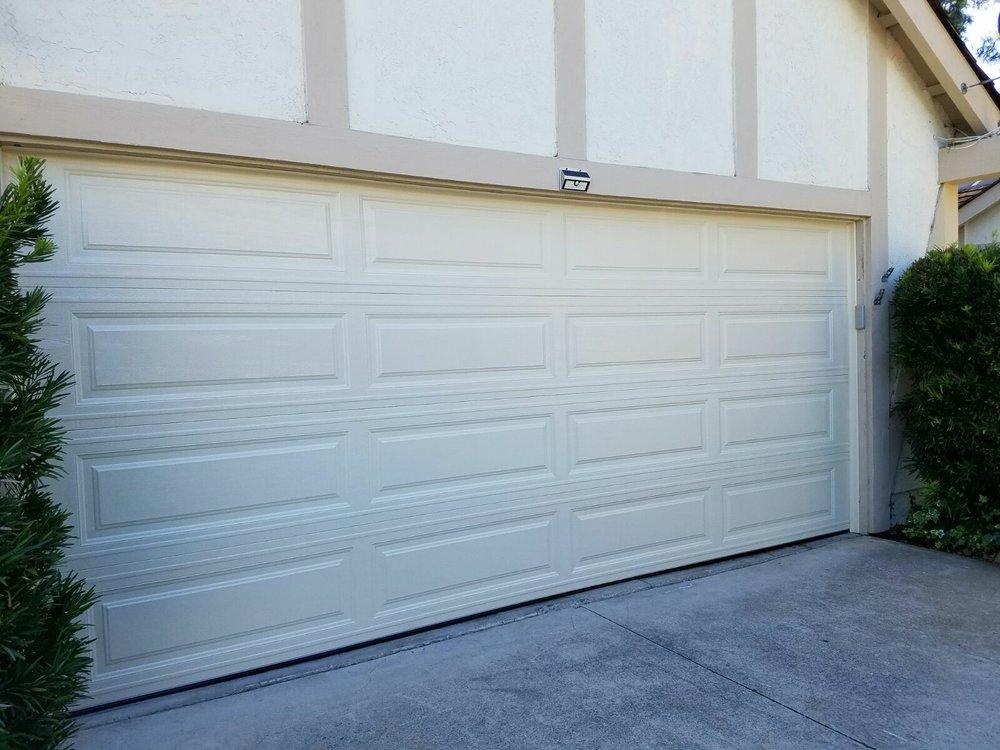 Loyalty Garage Doors Orange County 207 Photos 333 Reviews
