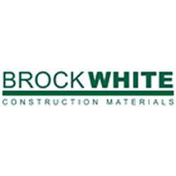 Photo Of Brock White Construction Materials Kamloops Bc Canada