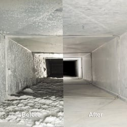 photo of sears carpet cleaning u0026 air duct cleaning san diego ca united