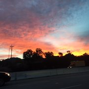 Yelp Reviews for I-210 - 68 Photos & 35 Reviews - (New) Public