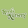 Reed's Nursery: 2253 S State Rd 2, Valparaiso, IN