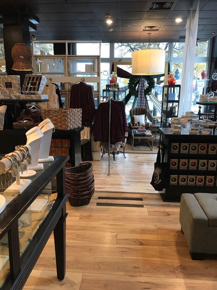Lavish Body & Home: 600 Linden St, Scranton, PA