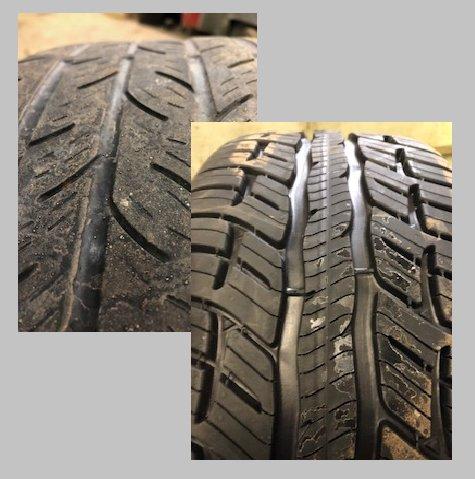 Franklin Auto Repair: 133 McAleer Rd, Sewickley, PA