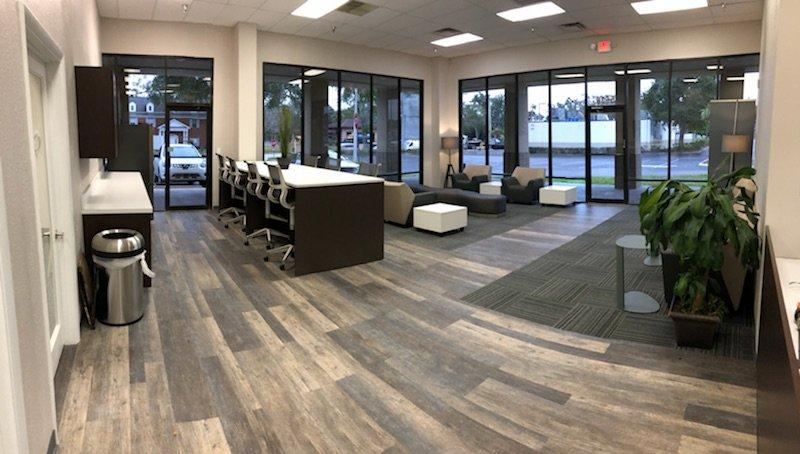OneBlue Real Estate School: 5671 S Orange Ave, Orlando, FL