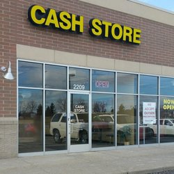 Payday loan places in aurora colorado image 7