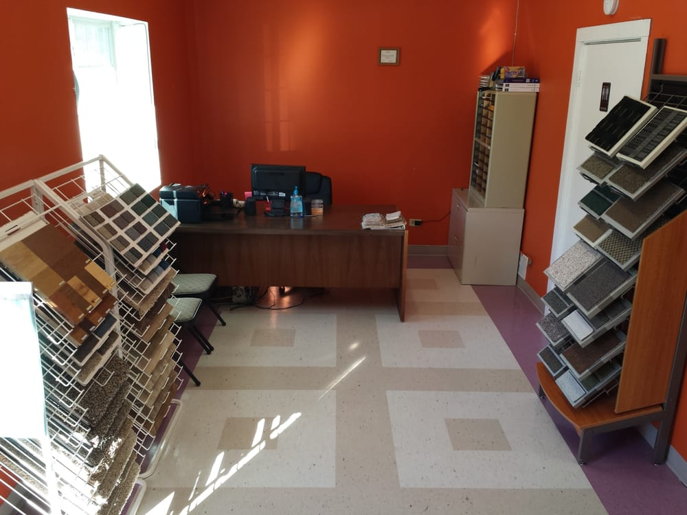 Jose s floor covering flooring 2803 sw 9th st des for Floor covering near me