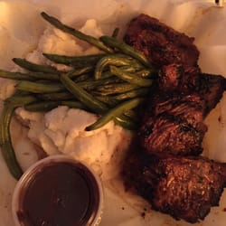 Photo Of West Street Tavern Restaurant Newton Ma United States Best