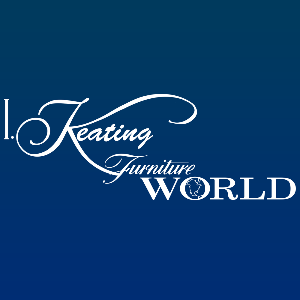 I. Keating Furniture World: 2234 I94 Business Lp E, Dickinson, ND