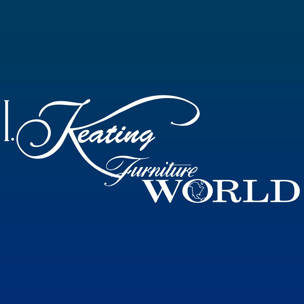 I. Keating Furniture World: 2234 I94 Business Lp E, Dickinson, ND