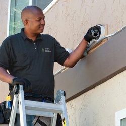 Three Factor Security Cameras Installation - Security Systems ...