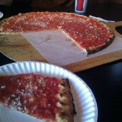 Photo Of Magma Pizza