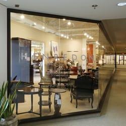 Michigan Design Center 29 Photos Interior Design 1700 Stutz Dr