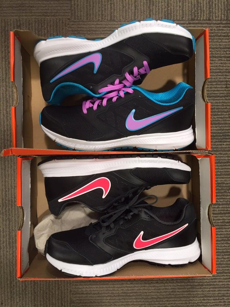 760aec57b99c DSW Designer Shoe Warehouse - 20 Photos   19 Reviews - Shoe Stores ...