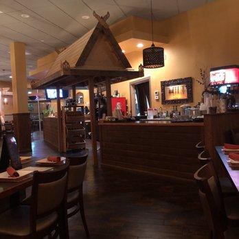 Photo Of La S Thai Cuisine Scottsdale Az United States