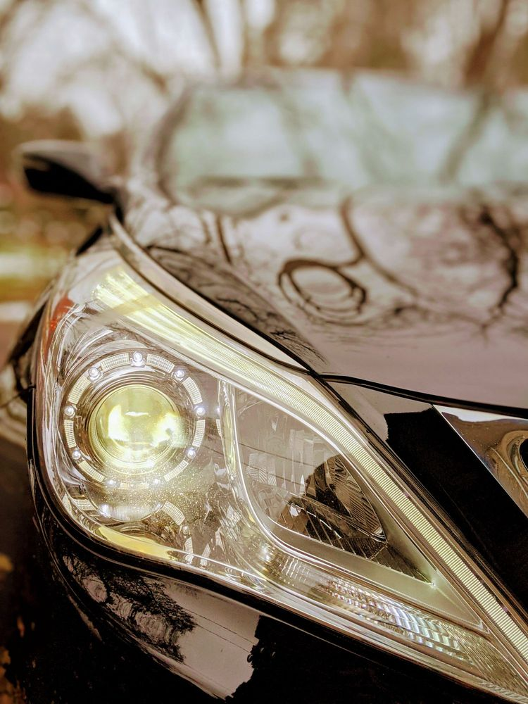 Photo of Delta Sonic Car Wash: Rochester, NY