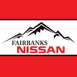 Fairbanks Alaska Used Car Dealerships