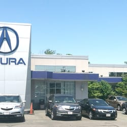Prime Acura - 20 Photos & 57 Reviews - Car Dealers - 395 Providence on