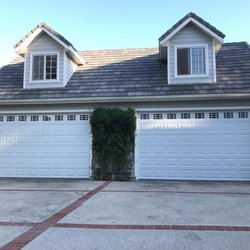 Photo Of AA Garage Door   Oxnard, CA, United States ...