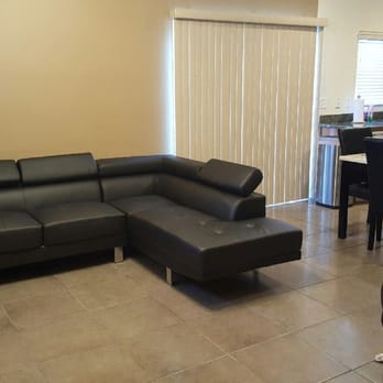 Photo of Cornerstone Furniture   Las Vegas  NV  United States. Cornerstone Furniture   54 Photos   38 Reviews   Furniture Stores
