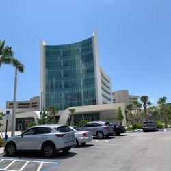 Mount Sinai Medical Center - 101 Photos & 132 Reviews